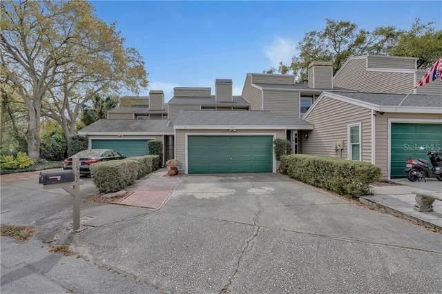 1507 S Alabama Avenue, Tampa, FL 33629 (MLS #T3293818) :: BuySellLiveFlorida.com