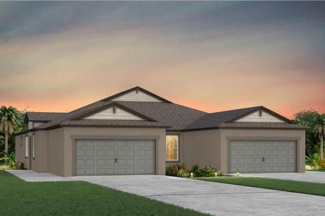 6358 Mooring Line Circle, Apollo Beach, FL 33572 (MLS #T3293904) :: Prestige Home Realty