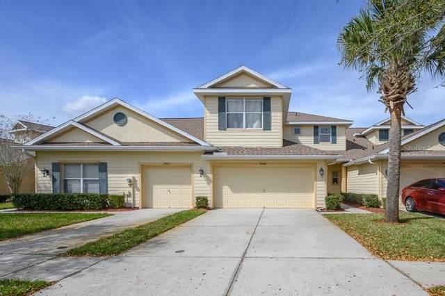 9004 Iron Oak Avenue, Tampa, FL 33647 (MLS #T3293956) :: Griffin Group