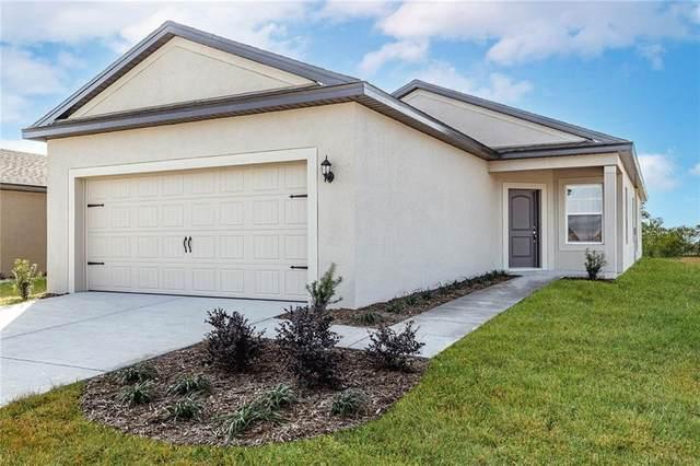30118 Boonie Road, Brooksville, FL 34602 (MLS #T3293983) :: Bridge Realty Group