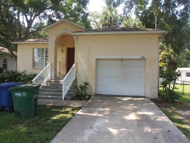 7311 S Juanita Street, Tampa, FL 33616 (MLS #T3294005) :: The Duncan Duo Team