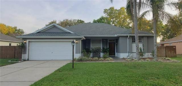 1711 Brookstone Way N, Plant City, FL 33566 (MLS #T3294117) :: Sell & Buy Homes Realty Inc