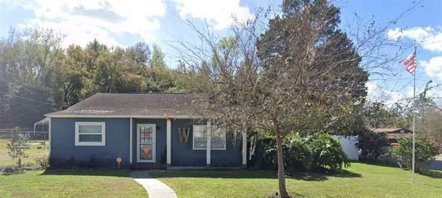 37738 Amelia Avenue, Dade City, FL 33525 (MLS #T3294118) :: Sell & Buy Homes Realty Inc