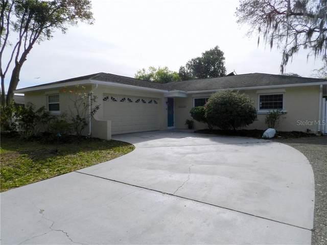 1204 Bristolwood Street, Brandon, FL 33510 (MLS #T3294119) :: Carmena and Associates Realty Group