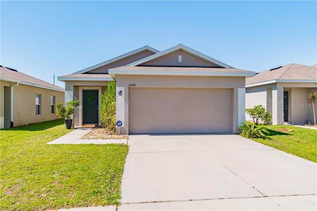 12109 Barnsley Reserve Place, Gibsonton, FL 33534 (MLS #T3294120) :: Sell & Buy Homes Realty Inc