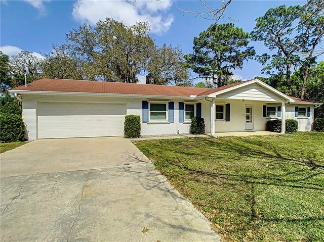 402 Overland Drive, Brandon, FL 33511 (MLS #T3294128) :: Sell & Buy Homes Realty Inc