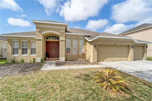 2507 Yukon Cliff Drive, Ruskin, FL 33570 (MLS #T3294133) :: Sell & Buy Homes Realty Inc