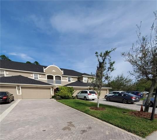7464 Terrace River Drive, Temple Terrace, FL 33637 (MLS #T3294154) :: Bob Paulson with Vylla Home
