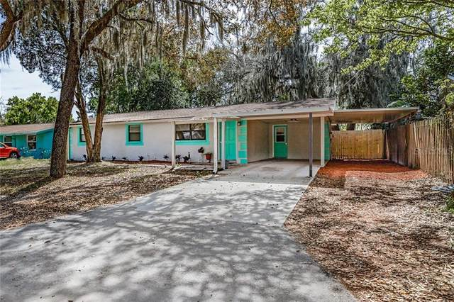 11115 Stafford Lane, Riverview, FL 33578 (MLS #T3294170) :: Charles Rutenberg Realty