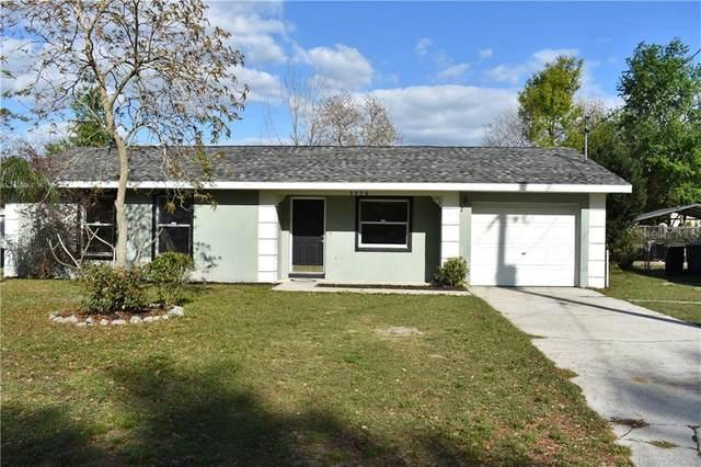 3974 Strickland Court, Lakeland, FL 33812 (MLS #T3294230) :: Coldwell Banker Vanguard Realty