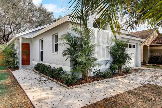 1706 Citrus Orchard Way, Valrico, FL 33594 (MLS #T3294246) :: Young Real Estate