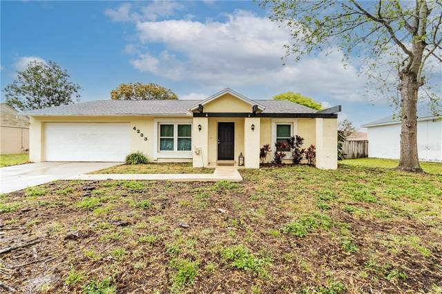 4233 Grandwood Lane, New Port Richey, FL 34653 (MLS #T3294293) :: Sarasota Gulf Coast Realtors