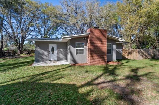 6002 W Knights Griffin Road, Plant City, FL 33565 (MLS #T3294332) :: Key Classic Realty