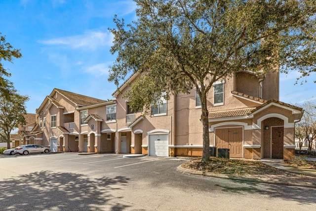 10528 Villa View Circle #10528, Tampa, FL 33647 (MLS #T3294462) :: Dalton Wade Real Estate Group