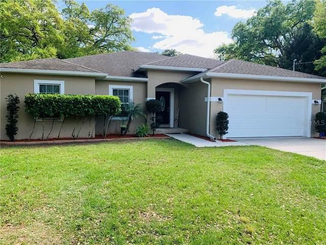 109 Craft Road, Brandon, FL 33511 (MLS #T3294498) :: The Duncan Duo Team