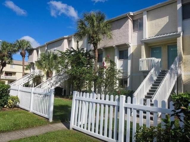 7403 Palmera Pointe Circle #201, Tampa, FL 33615 (MLS #T3294562) :: Zarghami Group