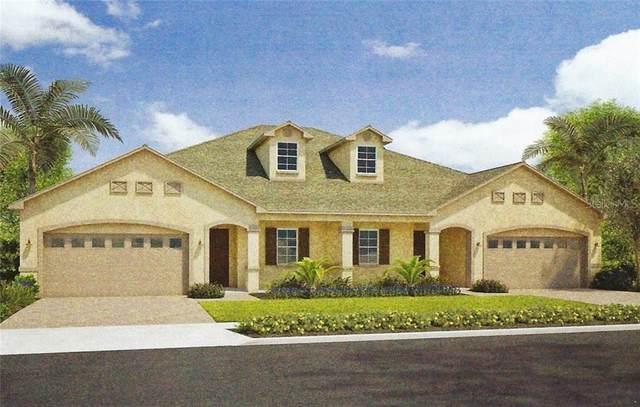 5610 Stockport Street, Riverview, FL 33578 (MLS #T3294591) :: Sarasota Home Specialists