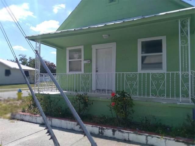 Tampa, FL 33607 :: The Heidi Schrock Team