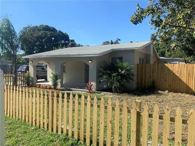 8302 N Grady Avenue, Tampa, FL 33614 (MLS #T3295264) :: Vacasa Real Estate