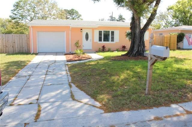 7200 Carlow Street, New Port Richey, FL 34653 (MLS #T3295598) :: The Duncan Duo Team