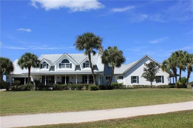 Sebring, FL 33876 :: Bustamante Real Estate