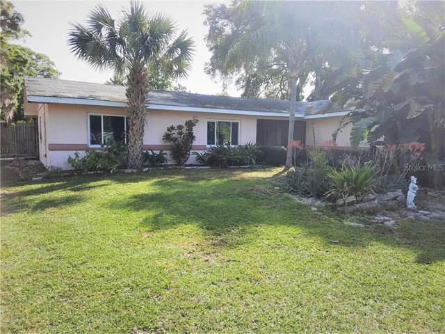 8 Bellemeade Circle, Largo, FL 33770 (MLS #T3295914) :: Rabell Realty Group