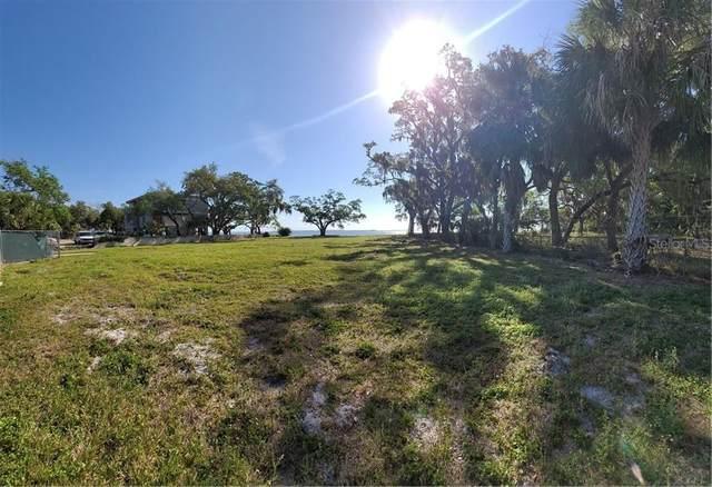 6216 Bayshore Boulevard, Tampa, FL 33611 (MLS #T3295945) :: Everlane Realty