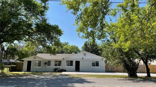 8625 N Semmes Street, Tampa, FL 33604 (MLS #T3295958) :: Frankenstein Home Team
