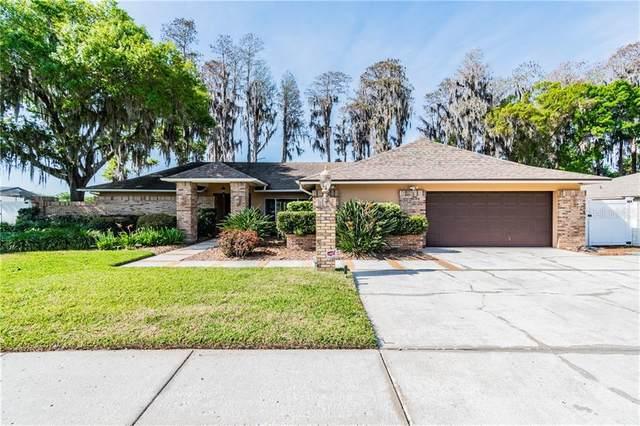 3212 Stoneybrook Lane, Tampa, FL 33618 (MLS #T3296465) :: Vacasa Real Estate