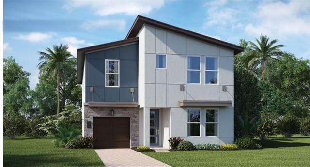 676 Whistling Straits Boulevard, CHAMPIONS GT, FL 33896 (MLS #T3296647) :: Vacasa Real Estate