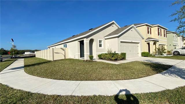 16855 Trite Bend Street, Wimauma, FL 33598 (MLS #T3296721) :: Griffin Group