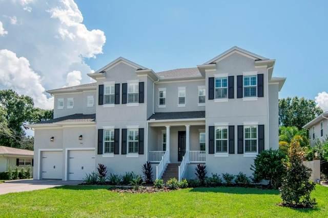 4916 W Juno Street, Tampa, FL 33629 (MLS #T3297154) :: Vacasa Real Estate