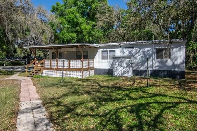 38230 Alston Avenue, Zephyrhills, FL 33542 (MLS #T3297521) :: Everlane Realty