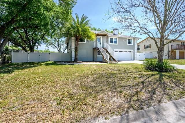 9406 Oak Street, Riverview, FL 33578 (MLS #T3297873) :: The Nathan Bangs Group