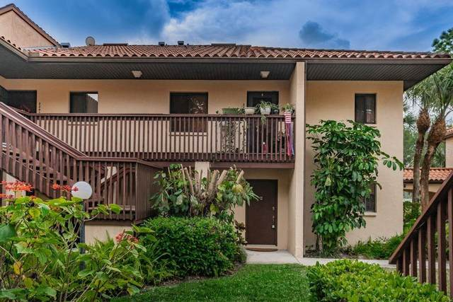 1150 Faith Circle E #2108, Bradenton, FL 34212 (MLS #T3297929) :: Zarghami Group
