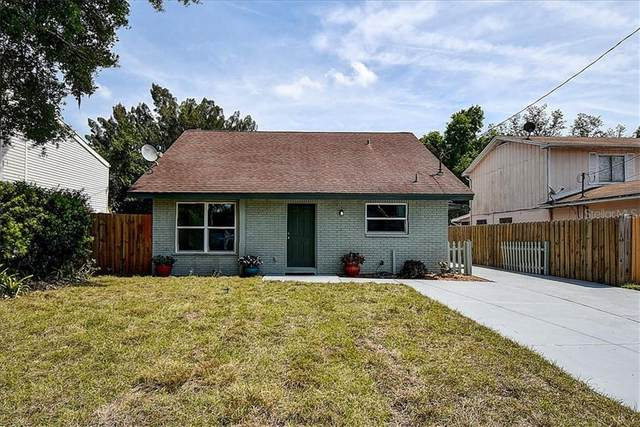 8731 N Calder Place, Tampa, FL 33604 (MLS #T3297983) :: The Nathan Bangs Group