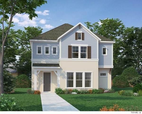 482 Wishbone Lane, Lake Mary, FL 32746 (MLS #T3298074) :: BuySellLiveFlorida.com