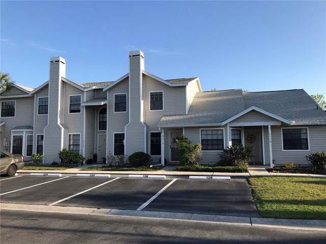 5314 Abinger Court, Tampa, FL 33624 (MLS #T3298276) :: Griffin Group
