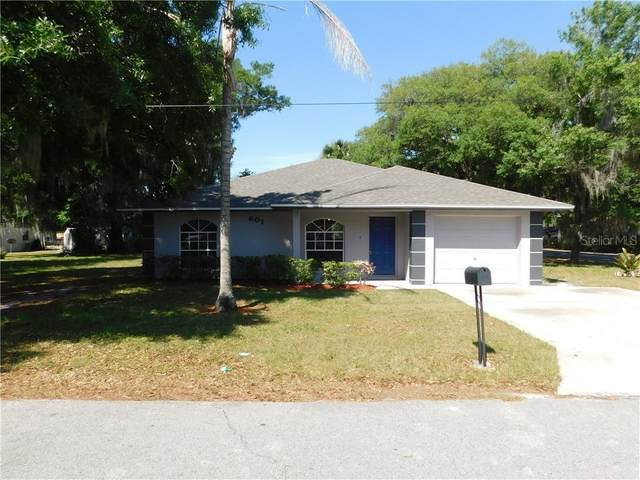 601 S Lincoln Street, Plant City, FL 33563 (MLS #T3298325) :: Dalton Wade Real Estate Group