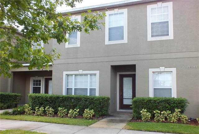 31142 Flannery Court, Wesley Chapel, FL 33543 (MLS #T3298385) :: Team Bohannon Keller Williams, Tampa Properties