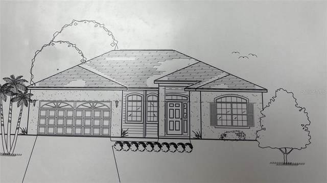 3 Speceberry Court E, Homosassa, FL 34446 (MLS #T3298393) :: Armel Real Estate