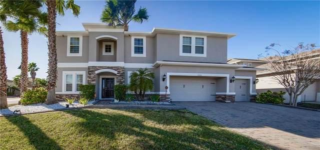 12824 Broken Cypress Lane, Orlando, FL 32824 (MLS #T3298526) :: Florida Life Real Estate Group