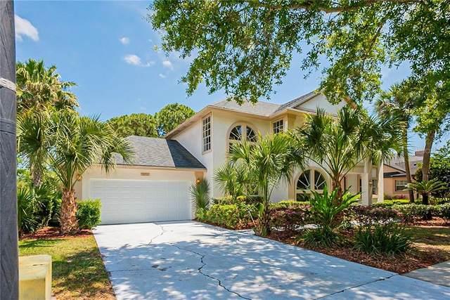 Orlando, FL 32837 :: Florida Life Real Estate Group
