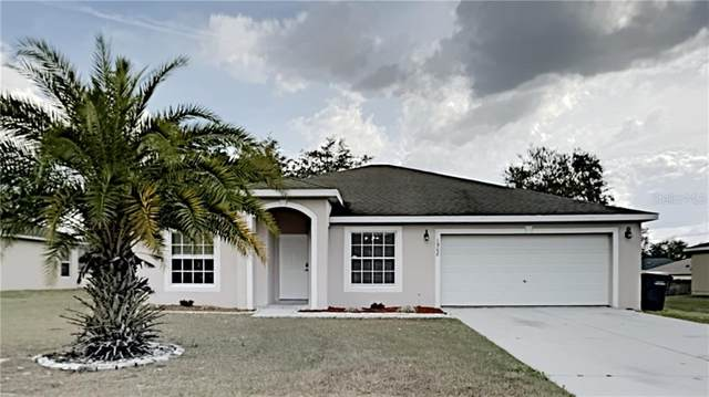 1908 Manatee Court, Poinciana, FL 34759 (MLS #T3298691) :: Griffin Group
