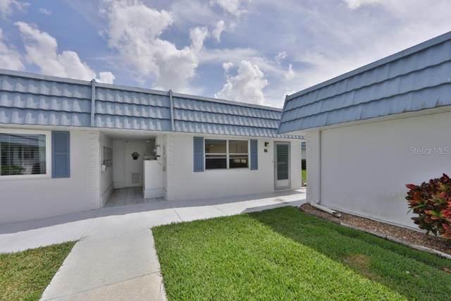 1901 Andover Way #35, Sun City Center, FL 33573 (MLS #T3298865) :: Alpha Equity Team