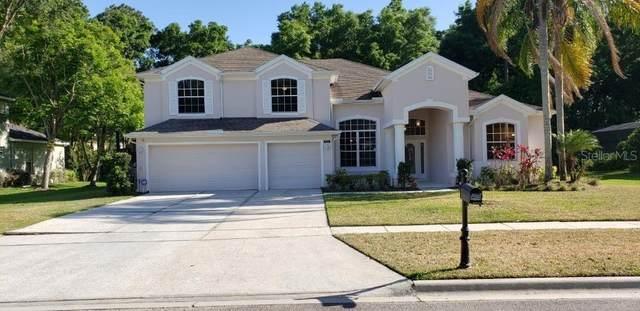 511 Sand Wedge Loop, Apopka, FL 32712 (MLS #T3298923) :: Bob Paulson with Vylla Home