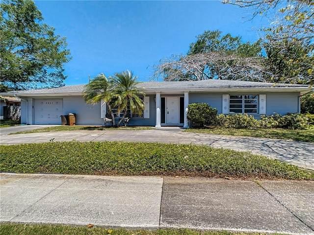 2903 Webber Street, Sarasota, FL 34239 (MLS #T3299114) :: Griffin Group