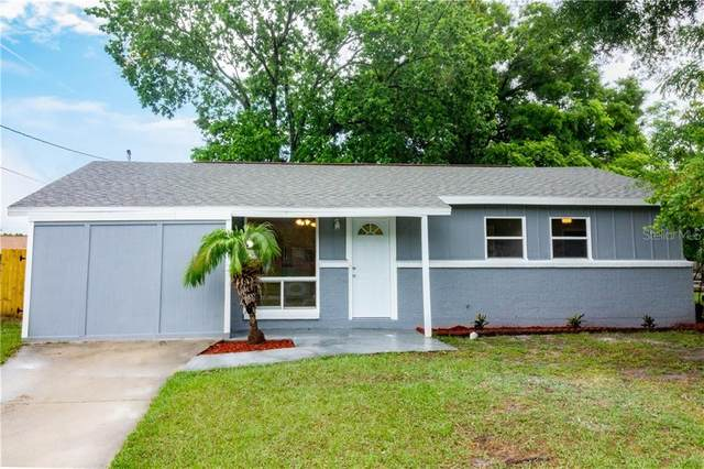 7916 Bahia Avenue, Tampa, FL 33619 (MLS #T3299227) :: The Kardosh Team