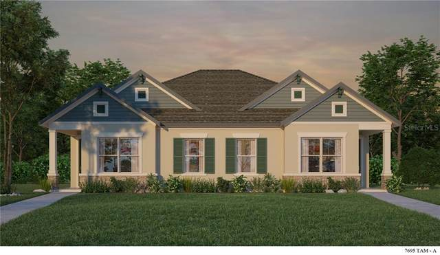 6240 Watercolor Drive, Lithia, FL 33547 (MLS #T3299448) :: Frankenstein Home Team