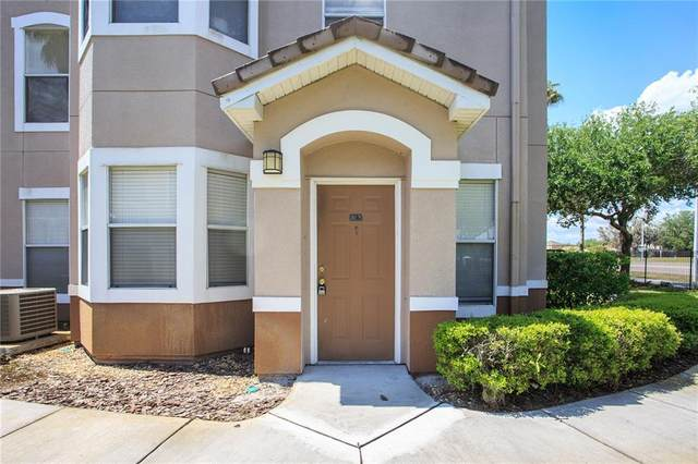18078 Villa Creek Drive #18078, Tampa, FL 33647 (MLS #T3299506) :: RE/MAX Marketing Specialists